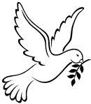 Peace-art-6-dove